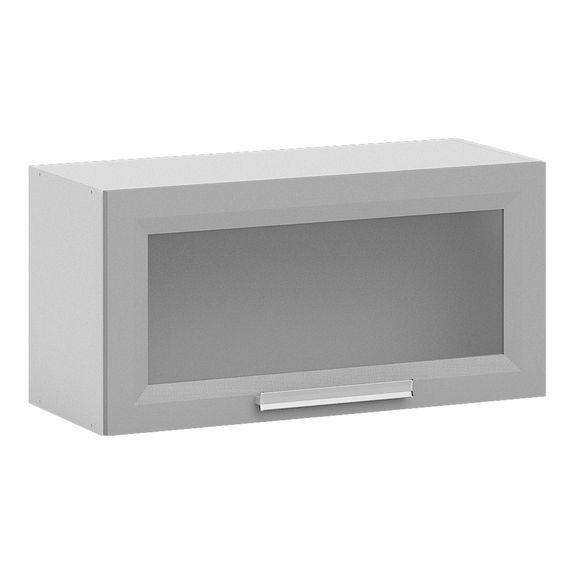 Armario-Monalisa-1-porta-basculante-vidro