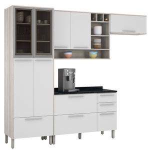 Cozinha-Completa-Class-2