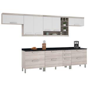 Cozinha-Completa-Gold-1