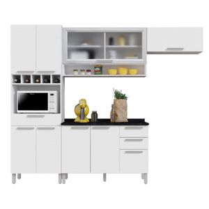 Cozinha-Lady-Monalisa-Compacta