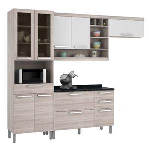 cozinha-completa-gold-2