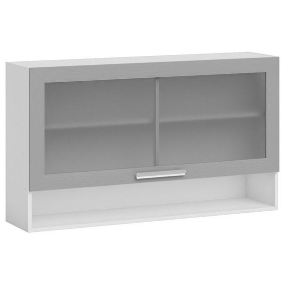 bel-air-armario-monalisa-1-porta-basculante-vidro-nicho-branco-_1