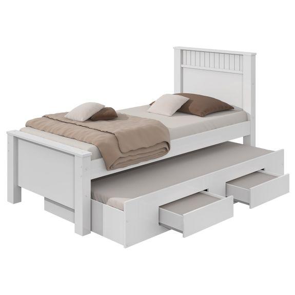 bel-air-moveis-cama-bibox-2-gavetas-solteiro-branco