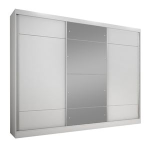 bel-air-moveis-guarda-roupa-armario-roupeiro-duplex-natus-espelho-branco