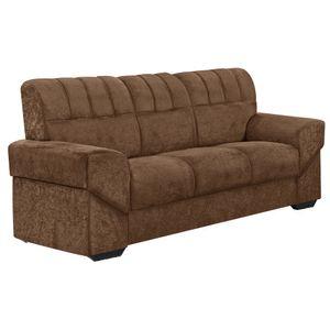 bel-air-moveis-sofa-rondomoveis-440-arpoador-sued-ilhabela