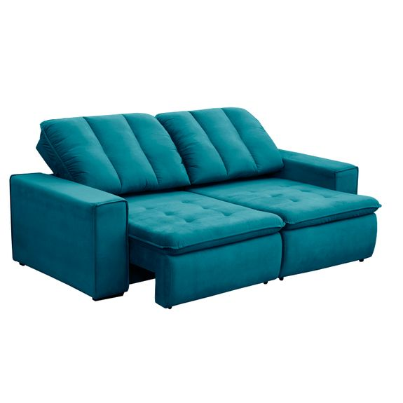 bel-air-moveis-sofa-allegra-estofado-braslusa-matielo-retratil-reclinavel-8291