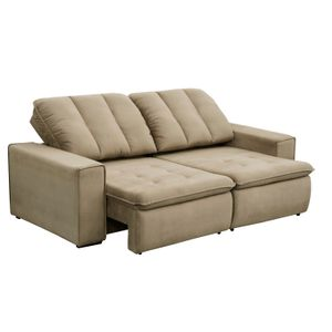 bel-air-moveis-sofa-allegra-estofado-braslusa-matielo-retratil-reclinavel-8289