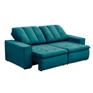 bel-air-estofado-sofa-allegra-reclinavel-retratil-3-lugares-8277-azul