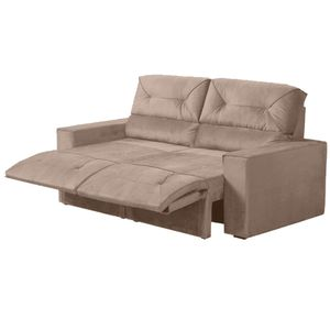 bel-air-moveis-sofa-braslusa-estofado-oregon-8287