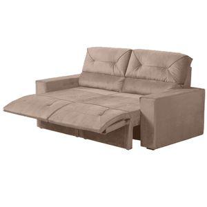 bel-air-moveis-sofa-braslusa-estofado-oregon-8287