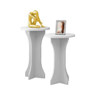 bel-air-moveis-mesa-lateral-mesa-de-apoio-luck-par-2-unidades-branco