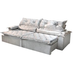 bel-air-moveis-sofa-montano-aghata-veludo-gold-bege