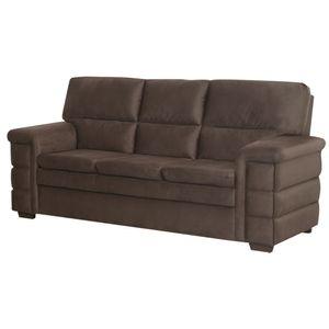 bel-air-moveis-sofa-braslusa-estofado-barcellos-3-lugares-marrom-8281