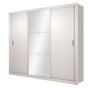bel-air-moveis-roupeiro-veneza-luxo-espelho-rufato-guarda-roupa-duplex-armario-branco