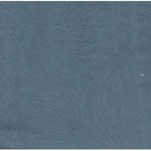 tecido-animale-azul-Rondomoveis-