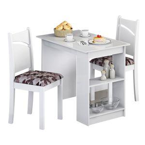 bel-air-conjunto-mesa-duda-cadeira-melissa-branco-acetinado-cadeira-floral-bordo-cimol