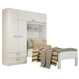 bel-air-moveis-modulo-solteiro-cecilia-cimol-branco-com-kit-cama-solteiro