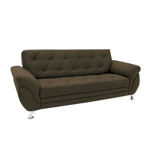bel-air-moveis-sofa-ravena-castor-recortada