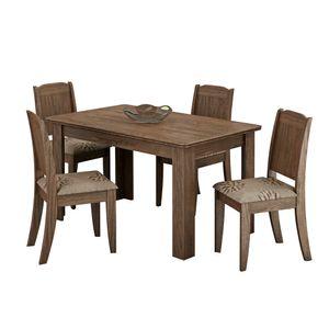 bel-air-moveis-mesa-barbara-marrocos-4-cadeiras-cafe-recortada