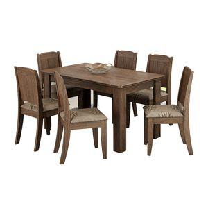 bel-air-moveis-mesa-barbara-marrocos-6-cadeiras-cafe-recortada