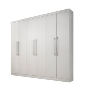 bel-air-moveis-armario-vegas-6-portas-branco-recortado