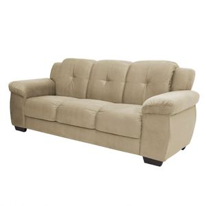 bel-air-moveis-sofa-lorenzo-340-bege