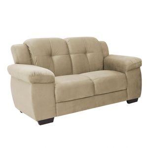 bel-air-moveis-sofa-lorenzo-2-lugares-bege-recortada