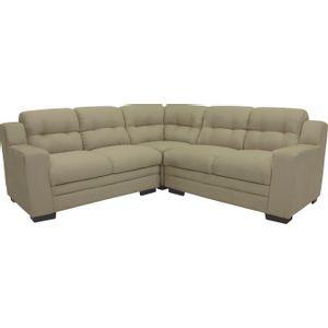 bel-air-moveis-sofa-canto-zaira-linoforte-sued-bege-340