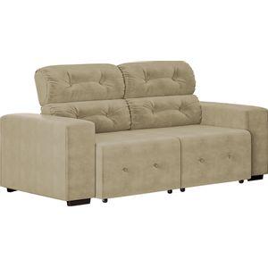 bel-air-moveis-sofa-retratil-reclinavel-lkinoforte-prince3_340-3-lugares