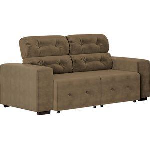 bel-air-moveis-sofa-retratil-reclinavel-lkinoforte-prince3_341-3-lugares