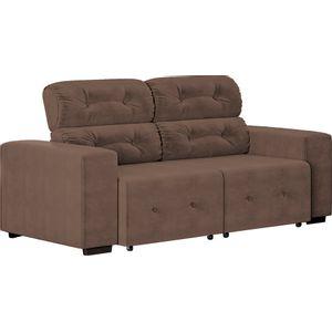 bel-air-moveis-sofa-retratil-reclinavel-lkinoforte-prince3_342-3-lugares