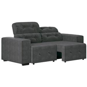 bel-air-moveis-sofa-retratil-reclinavel-lkinoforte-prince3_346-3-lugares-aberto