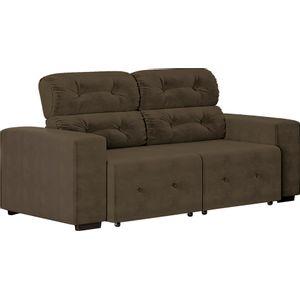 bel-air-moveis-sofa-retratil-reclinavel-lkinoforte-prince3_348-3-lugares