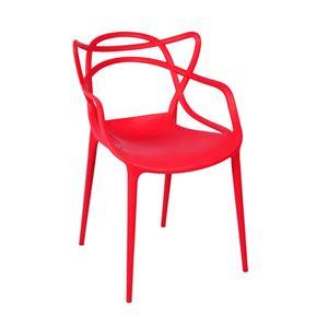 bel-air-moveis-cadeira-allegra-vermelha-recortada1
