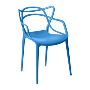 bel-air-moveis-cadeira-allegra-azul-recortada1