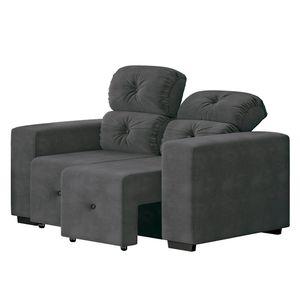 bel-air-moveis-sofa-prince-2-lugares-chumbo-aberto