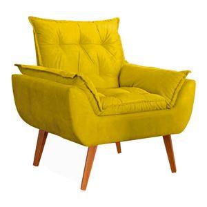 bel-air-moveis-poltrona-melissa-recortada-amarela