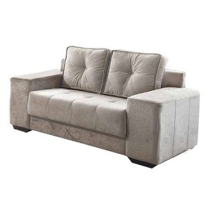 bel-air-sofa-rondomoveis-264-2-lugares-super-sued-ubatuba