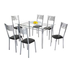 bel-air-moveis-mesa-de-jantar-drusa-com-6-cadeiras
