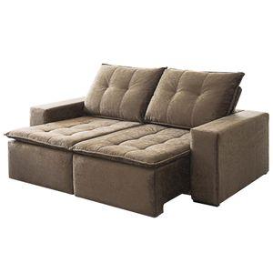 bel-air-moveis-sofa-rondomoveis-544-retratil-reclinavel-super-sued-chocolate