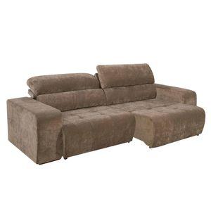 bel-air-moveis-sofa-rondomoveis-642-retratil-reclinavel
