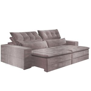 bel-air-moveis-sofa-rondomoveis-992-retratil-reclinavel-animale-capuccino