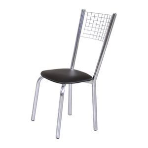 bel-air-moveis-cadeira-esmeralda