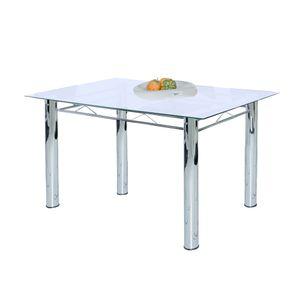 bel-air-moveis-mesa-de-jantar-marfim-de-6-lugares