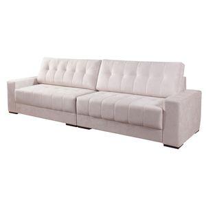 bel-air-sofa-fixo-tradicionar-estofado-monterei-monte-rei-estofamar-280cm-largura-tecido