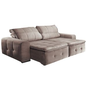 bel-air-moveis-sofa-rondomoveis-842-retratil-reclinavel