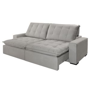 bel-air-moveis-sofa-tucson-estofamar-retratil-reclinavel-cinza