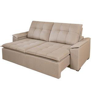 bel-air-sofa-retratil-reclinavel-estofamar-karla-250cm-tecido