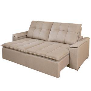 bel-air-sofa-retratil-reclinavel-estofamar-karla-250cm-tecido