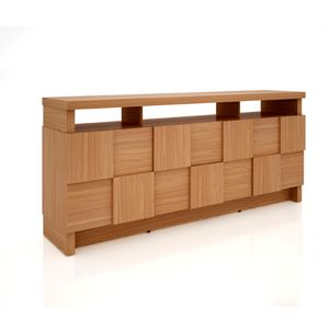 bel-air-moveis-buffet-tb-282-freijo